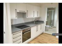 1 bedroom flat in Benson Place, Cambridge, CB4 (1 bed)