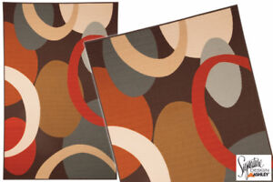 Assorted Area Rugs! Call 902-595-1555