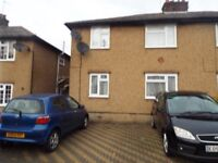 Watford Junction 2 bed apartment