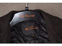 Ben Sherman Jacket Size XXL