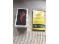 iPhone 6s brandnew unlocked 32gb