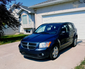 2008 Dodge Caliber R/T ( REDUCED!)