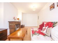 REDUCED BY 40K!! 1 BED FLAT FOR SALE IN WALTHAMSTOW, BMV, INVESTOR, LONDON. PROPERTY SOURCER