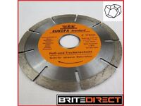 115mm, Diamond Wheel for clinker, granite, hard stone, concrete, and other building materials