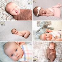 $125 special - NEWBORN PHOTOGRAPHY