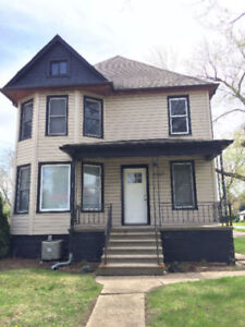 Student house for rent, group of 5-6-7 students