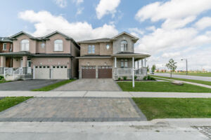 A STUNNING HOUSE FOR SALE IN BRADFORD, OPEN HOUSE SUNDAY  1-3pm