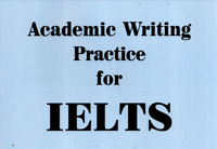 JOIN SPEAKING-WRITING CLASSES FOR IELTS EXAM PREP! 5877191786