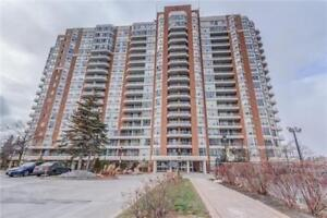 1 Bedroom Condo for rent in scarborough