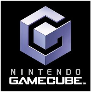 ISO Nintendo Gamecube games and 3DS Xl consoles and DS games