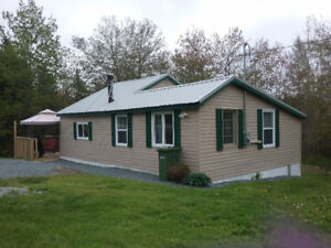 Sun Dew Cottage - Summer Rental