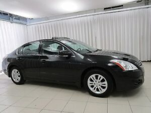 2011 Nissan Altima 2.5S SPECIAL EDTN X-CVT COMING SOON!!
