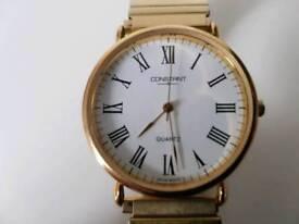 Constant Watch