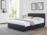 FREE Delivery: Brand NEW King size beds