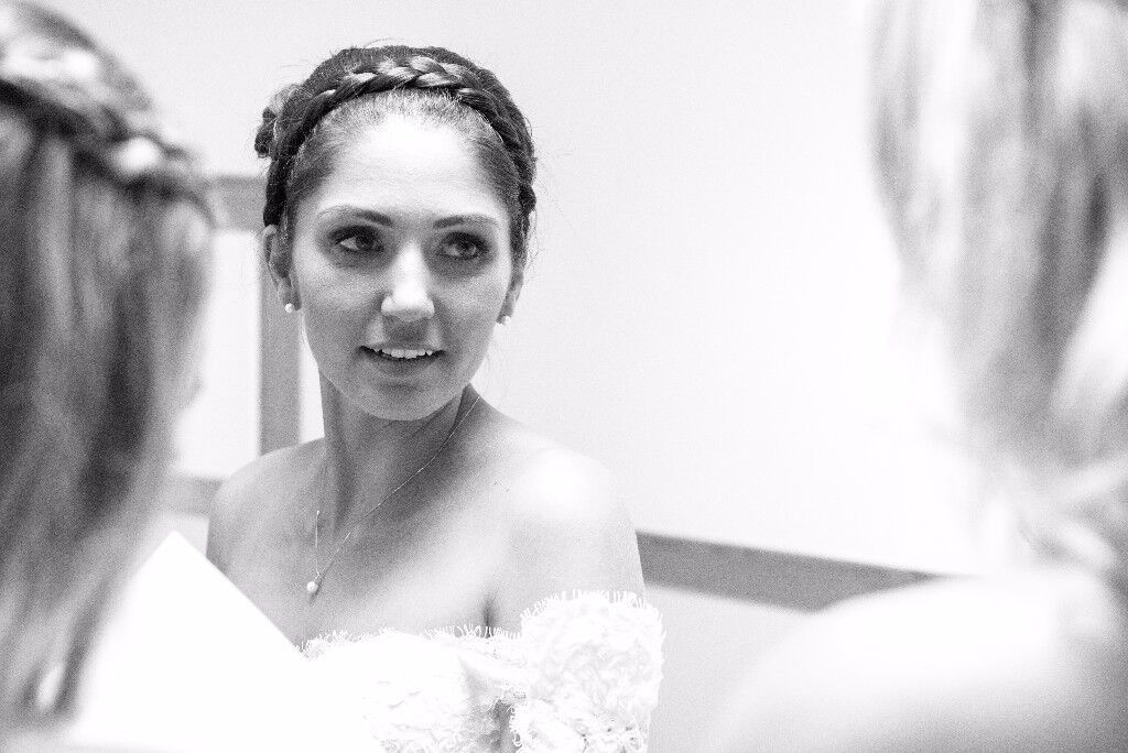 Wedding photography, Lifestyle, Animal & Commercial (Jude Photography)