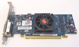 HD 6350 ddr3 512mb