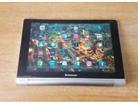 SOLD Lenovo Yoga 10.1 Android Tablet