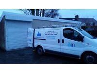 Plumber *SAME DAY SERVICE* call/text now