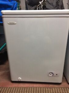 "Danby 22"" Freezer for sale"