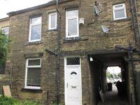 Kingswood Terrace, Great Horton, BRADFORD, West Yorkshire, BD7 3DT
