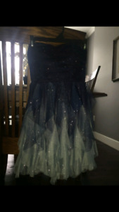 Quality Dress For Sale