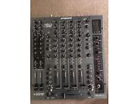 Allan & Heath Xone 92 Like brand new!!!