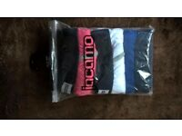 jacomo mens 4XL underwear