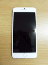 Iphone 6 ,Unlocked,16GB,Good Condition,With Warranty