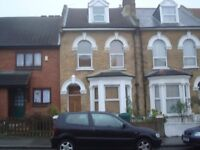 One Bedroom Flat - London - Penge SE20 (Avail. Aug 7th)