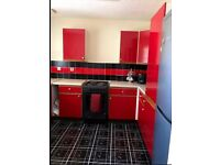 Beautiful large 2 bed bungalow for swap