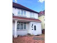 Two Bedroom First Floor Maisonette Hayes *ALL Bills Included