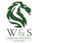 Receptionist/Administrator Required for Growing Roofing Company