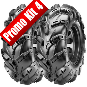 CST Wild Thang - All situations Tire for ATV