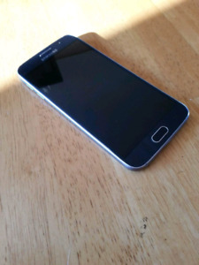 Samsung Galaxy S6 Unlocked 32GB