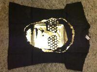 Calvin Harris tshirts