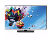 Samsung - UE22K5000 Tv 22 Inch Full Hd Led 99 Quid - Perfect Condition