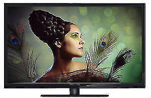 Proscan 48-Inch LED HD TV WITH ROKU Stick