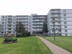 NEW LISTING  2 bedroom condo newly upgraded on waterfront