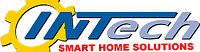 INTECH WORKS INC. Free Quotes, AC Servicing & Cleaning (HVAC)