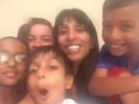 £12ph nanny wanted Chalfont St. Peter/uxbridge/slough after school