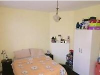 AVAILABLE NOW £585 PCM!! BEAUTIFUL DOUBLE ROOM!! E3 0JR in PLAISTOW..MUST VIEW ASAP..WITH GARDEN !!!