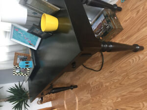 Country Time Desk $200