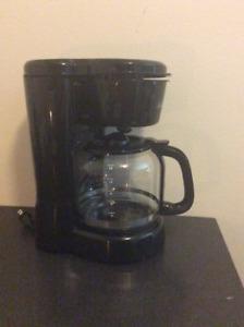 New sunbeam coffee maker for sale