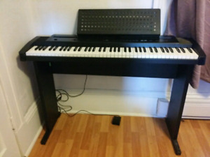 Roland EP-7II for sale