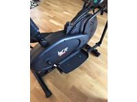 WER CROSSTRAINER immaculate condition