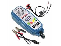 New Optimate 2 battery charger SAE - £34.99