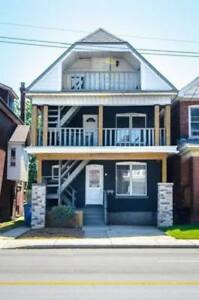 $499000-Great investment property!!duplex / triplex in Hamilton