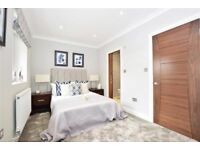 Save and Enjoy ! Rooms available to move in TODAY ! deposit jusy 300£!