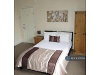 1 bedroom in Greenhead Lane, Sheffield, S35