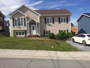 3 Bedroom House Heat/Light Cable/Internet Washer/Dryer INCLUDED